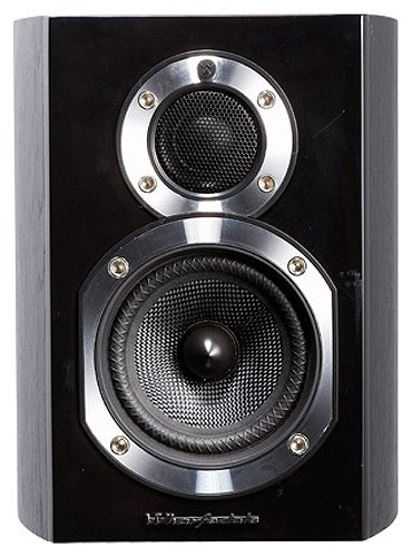 ������� ���������������� Wharfedale Diamond 10 surround blackwood