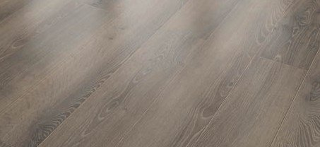 Ламинат Wiparquet Naturale Brilliant anthracite oak (31874)
