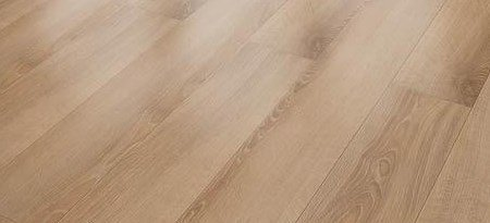 Ламинат Wiparquet Naturale Brilliant sugar rock oak (31877)
