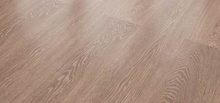 Ламинат Wiparquet Naturale Brown-washed oak (22587)