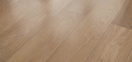 Ламинат Wiparquet Naturale Dallas oak (30150)