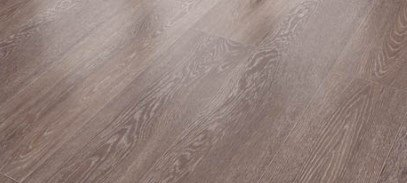 Ламинат Wiparquet Naturale Dark-washed oak (22590)