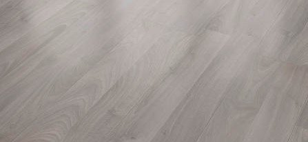 Ламинат Wiparquet Naturale Grey oak (32257) фото