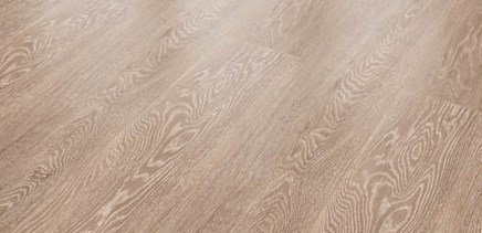 Ламинат Wiparquet Naturale Light-washed oak (22587) фото