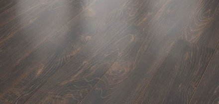 Ламинат Wiparquet Naturale Thermo maple (26345)
