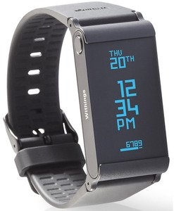 ������-������� Withings Pulse O2