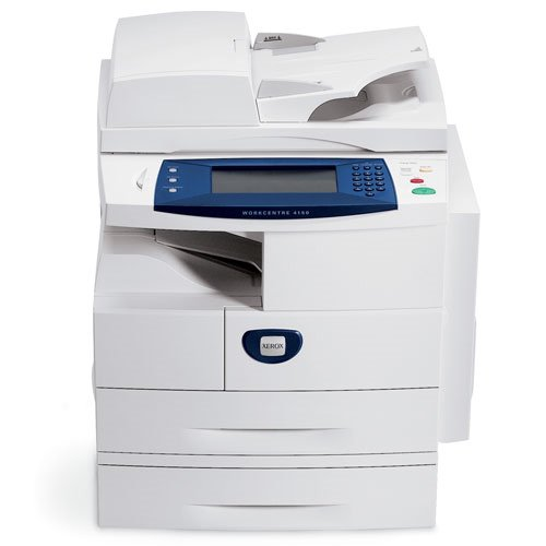 ������������������� ���������� Xerox WorkCentre 4150/X