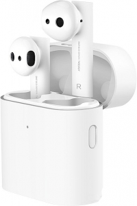 Гарнитура Xiaomi Air 2 TWSEJ02JY icon
