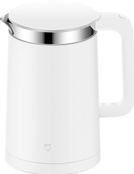 Чайник Xiaomi Mi Smart Electric Kettle фото