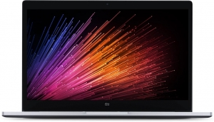 Ноутбук Xiaomi Mi Notebook Air 13.3 Silver
