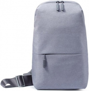 Рюкзак Xiaomi Mi Simple City Backpack