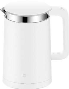 Чайник Xiaomi Mi Smart Electric Kettle