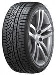 Зимняя шина Hankook Winter i*Cept evo2 W320 235/55R18 100V фото