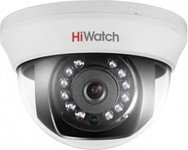 CCTV-камера HiWatch DS-T101 фото