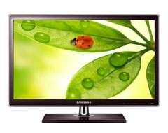 Как проверить телевизор при покупке На какие параметры нужно обращать внимание Как правильно выбрать его при покупке