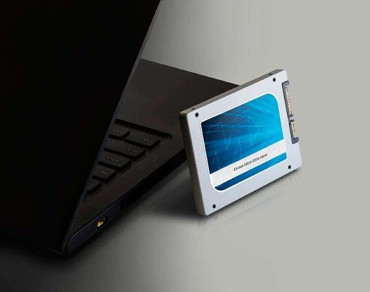 мини ноутбуки цены минск: