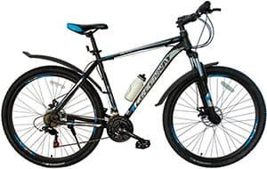 Купить горный велосипед в Минске недорого: цены 2020 в интернет-магазинах – Shop.by