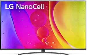Купить телевизор по Халве в Минске. ЖК телевизоры по карте Халва на выгодных условиях – Shop.by